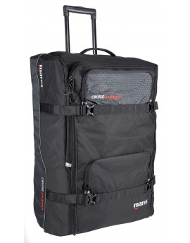 Mares Cruise Back Pack