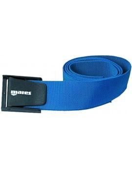 Mares Weight Belt
