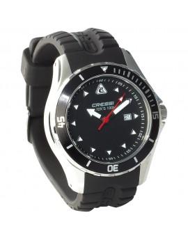 Strap voor Cressi Manta Horloge
