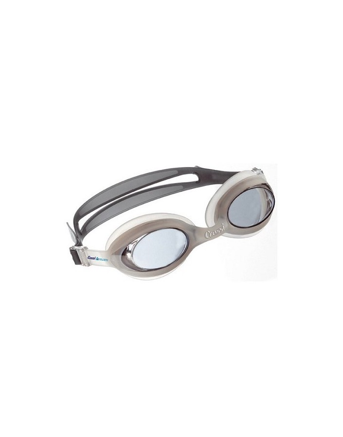 9278f61122 FAST - Diving Shop NL Online Store