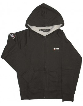Mares Technical Jacket Unisex Team