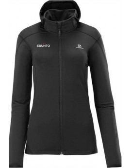 Suunto Salomon Dive Pullover Women