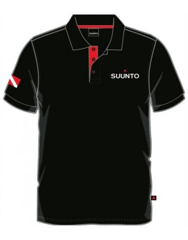 Suunto Salomon Polo Women