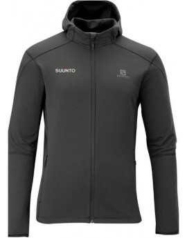 Suunto Salomon Dive Pullover Men