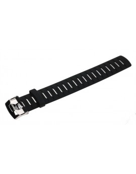 Suunto D6/D6i Extension Elastomer Strap