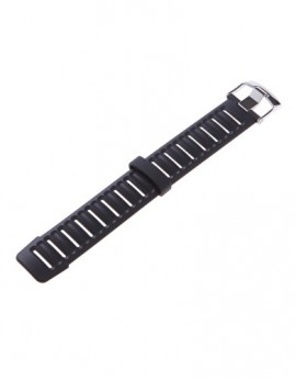 Suunto D4/D4i Extension Elastomer Strap
