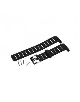 Suunto D4/D4i Elastomer Strap Kit