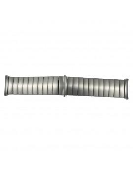 Suunto D9tx Titanium Bracelet Kit