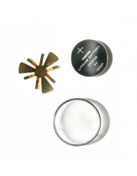 Suunto Batterij Kit Mosquito/D3