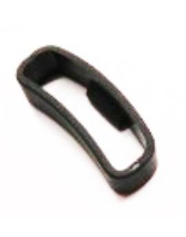 D4/D4i Loop