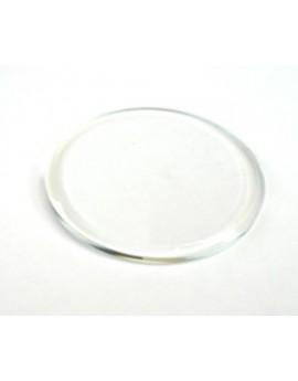 Suunto Stinger/Spyder Mineral Crystal HR900
