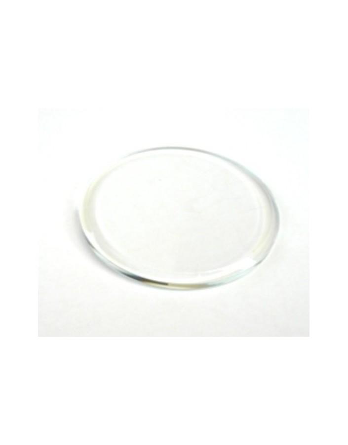 Suunto D9/D9tx Mineral Crystal