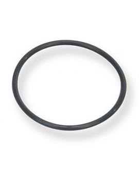 Suunto Transmitter O-Ring