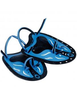 Cressi Swim Paddle