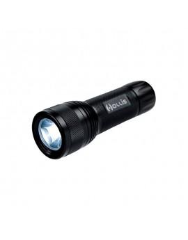 Hollis LED Mini 3-M