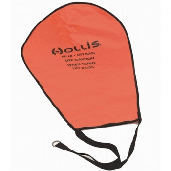 Hollis 57 liter Lift Bag