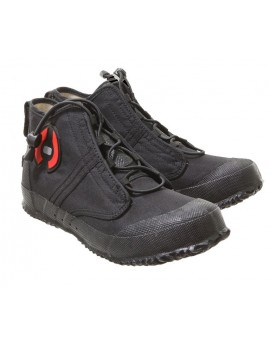 Hollis Rock Boot