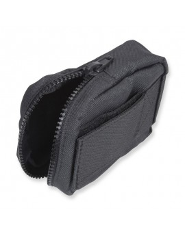 CAM BAND TRIM WEIGHT POCKETS