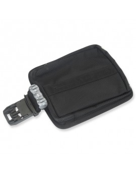 Cressi Lock Aid System (S300 Size M/L/XL)