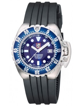 Luminox Deep Dive Automatic 1500 Series A.1513