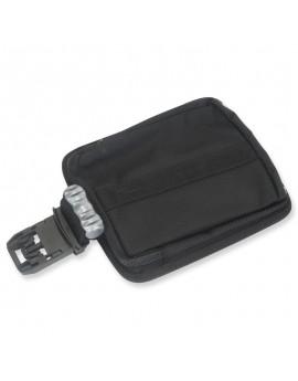 Cressi Lock Aid System S300