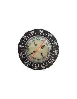 Cressi Kompas Capsule voor Console 3