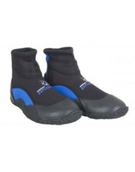 Oceanic Explorer Boots