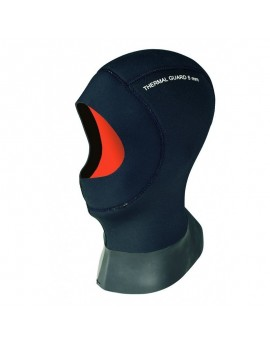 Oceanic Thermal Guard Hood