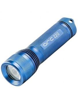 Oceanic ARC 220 LED Light