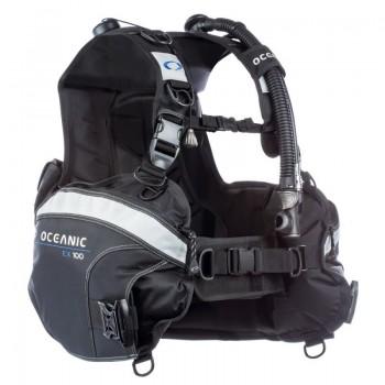 Oceanic EX 100