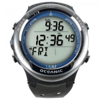 Oceanic ATOM 3.1