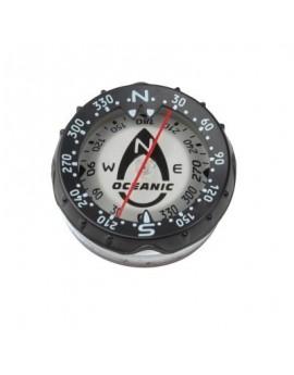 Oceanic SideScan II Compass Module
