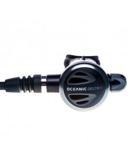 Oceanic DELTA 4.2