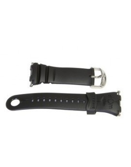 Oceanic Watch Strap