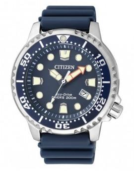Citizen ProMaster Marine BN0151-17L