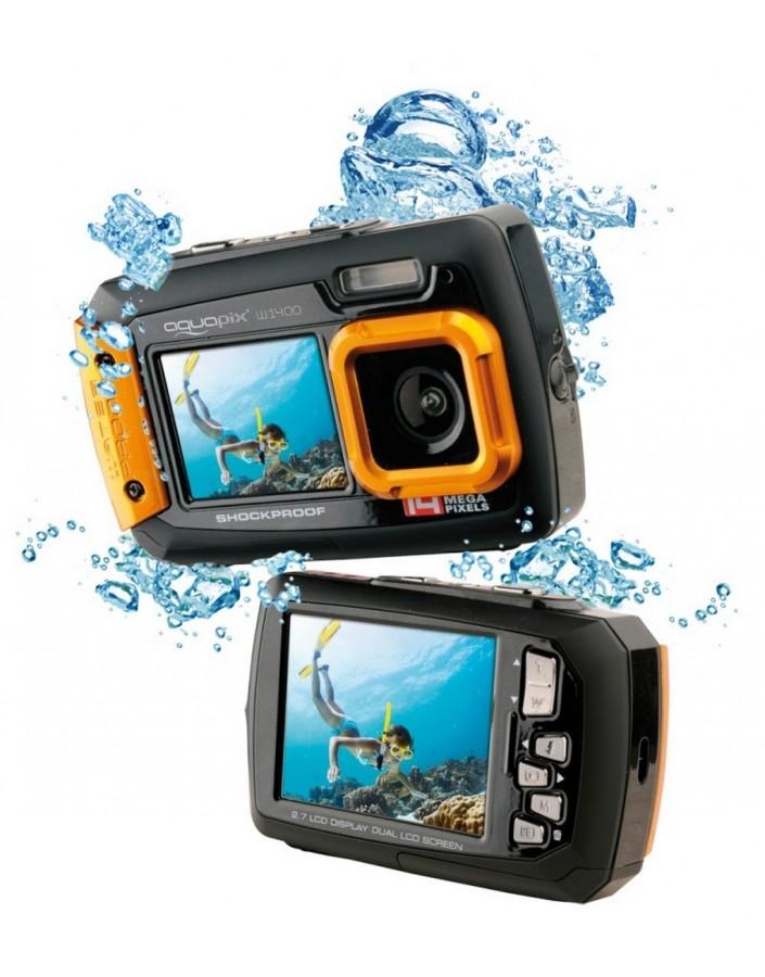 AquaPix WP 1400 Active