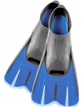 Cressi Aqua Short Fins