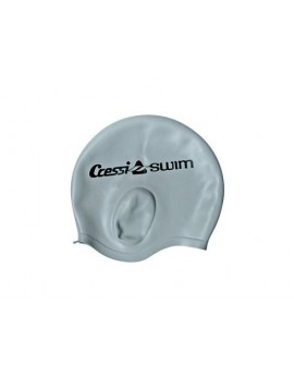 Cressi Lady Ear Cap
