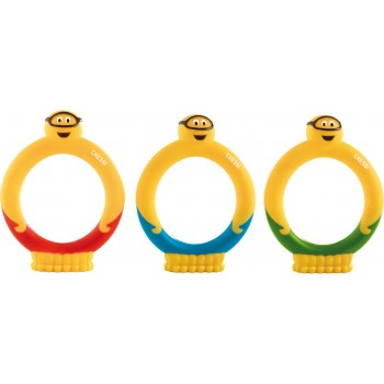 Cressi Junior Dive Ring