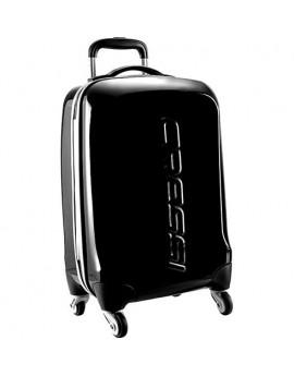 Cressi Turtle Rigid Trolley Bag