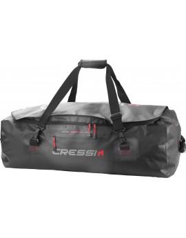 Cressi Gorilla Pro XL Bag