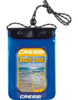 Cressi Beach Bag 2 liter