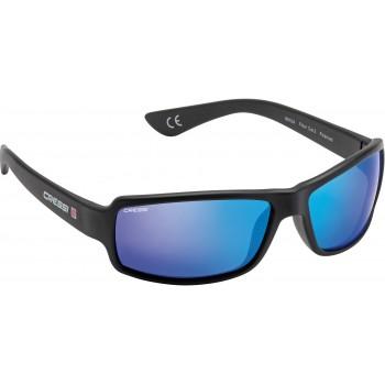 Cressi Ninja Sunglasses