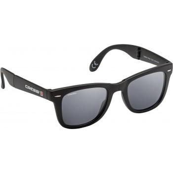 Cressi Taska Sunglasses
