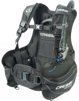 Cressi Start BCD Jacket