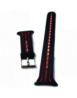 Cressi Strap for Giotto