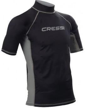 Cressi Rash Guard