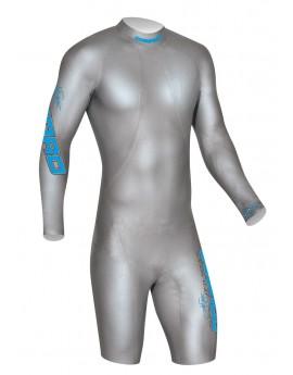 Camaro Modetec Skin Mono Long Sleeves Pro Unisex