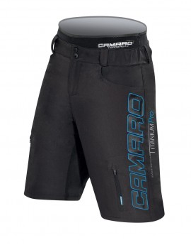 Camaro Evo Pants Pro Series Unisex