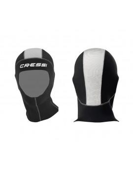 Cressi Hood Plus 5mm